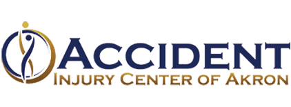 Chiropractic Akron OH Accident Injury Center of Akron