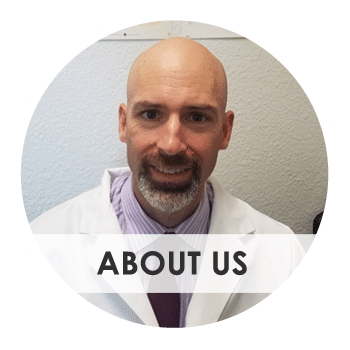Chiropractor Akron OH Michael Faber